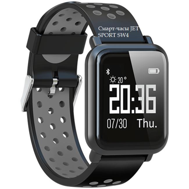Умные часы — какие лучше выбрать. ТОП-15 моделей 2021 года