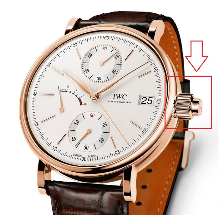 Что такое хронограф в наручных часах? Подробный разбор для новичков с примерами
