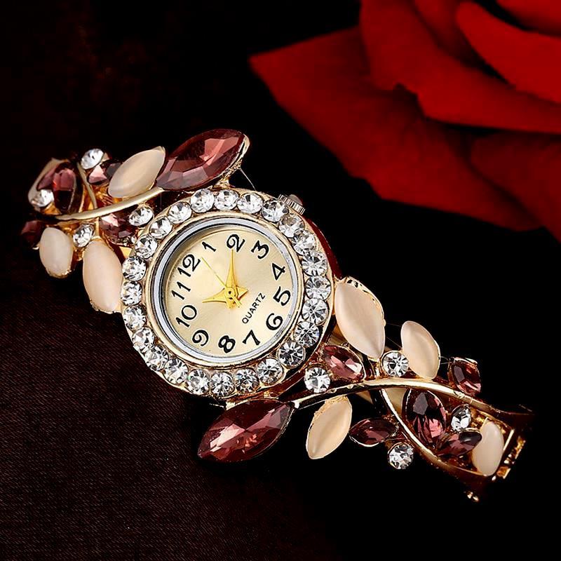 Как выбрать женские наручные часы: что нужно знать и на что обратить внимание. ТОП-7 личных советов
