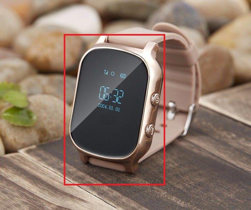 Что лучше: фитнес-браслет или смарт-часы. Сравнительная характеристика от А до Я