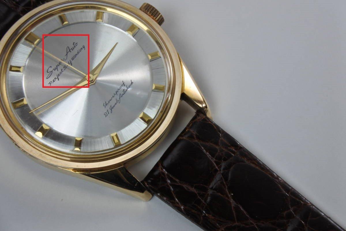 Список 10 самых популярных фирм наручных часов: история, цены и отзывы