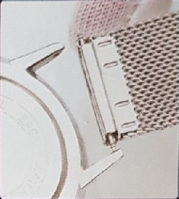 Браслет или ремешок для часов: подробное сравнение двух элементов