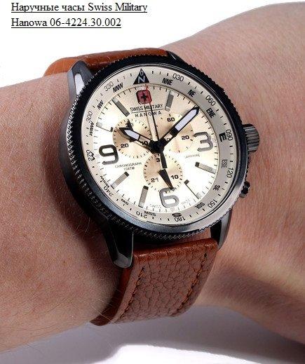 Швейцарские фирмы часов — обзор 15 известных брендов от А до Я