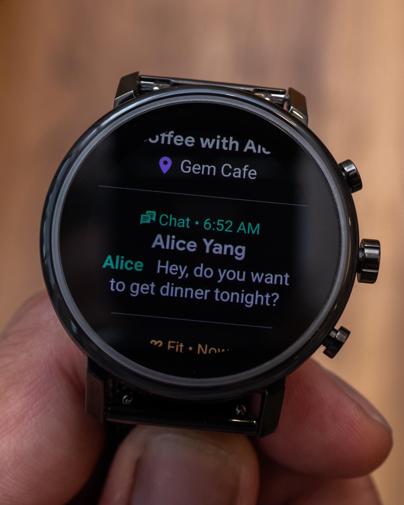 movado connect 2.0 умные часы