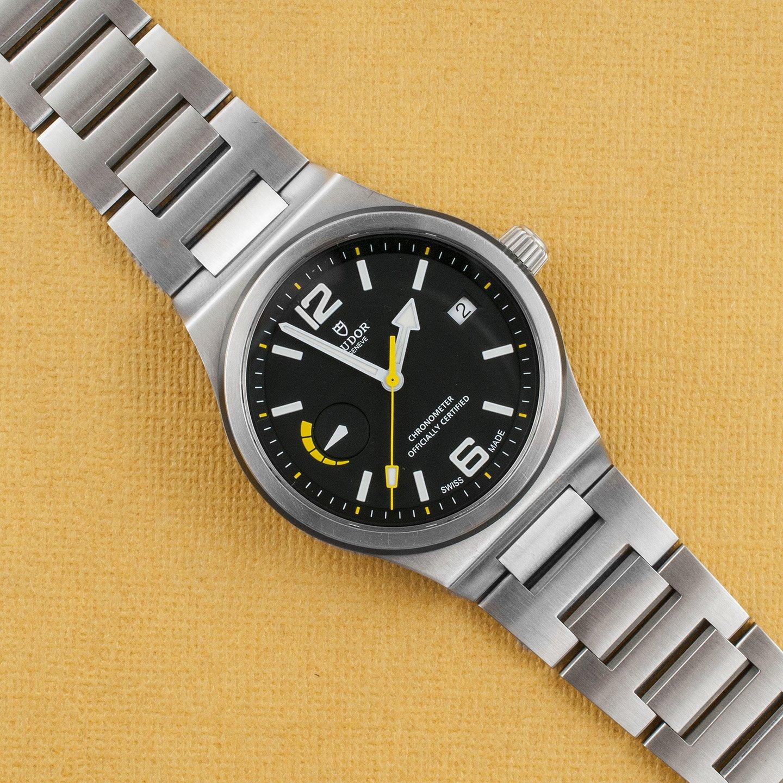 Пусть eBay поможет Вам создать коллекцию подходящих часов!