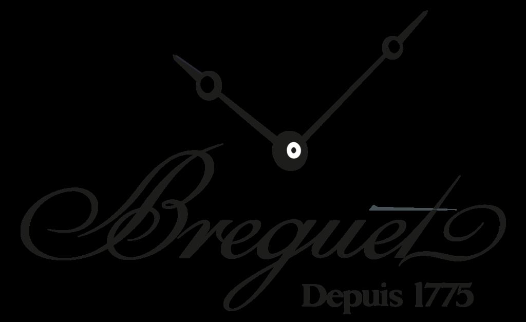 Топ-5 лучших французских часовых брендов