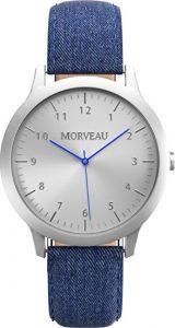 Топ-3 лучших современных часов с большими циферблатами
