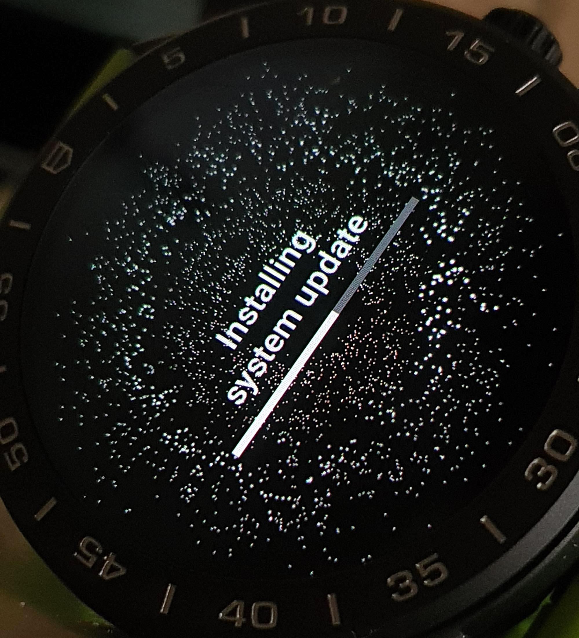 Обзор умных смарт-часов: TAG Heuer Connected Titanium Smartwatch