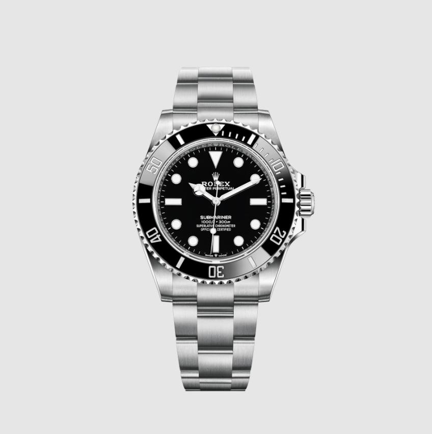 Подводник № Дата Ref. 124060
